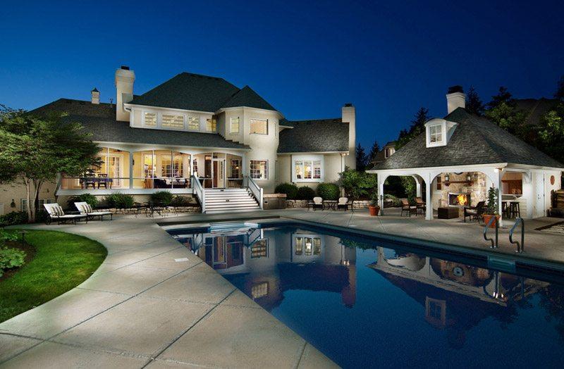 http://mortgageheaven.com/pasadena-home-loan-mortgage-broker/