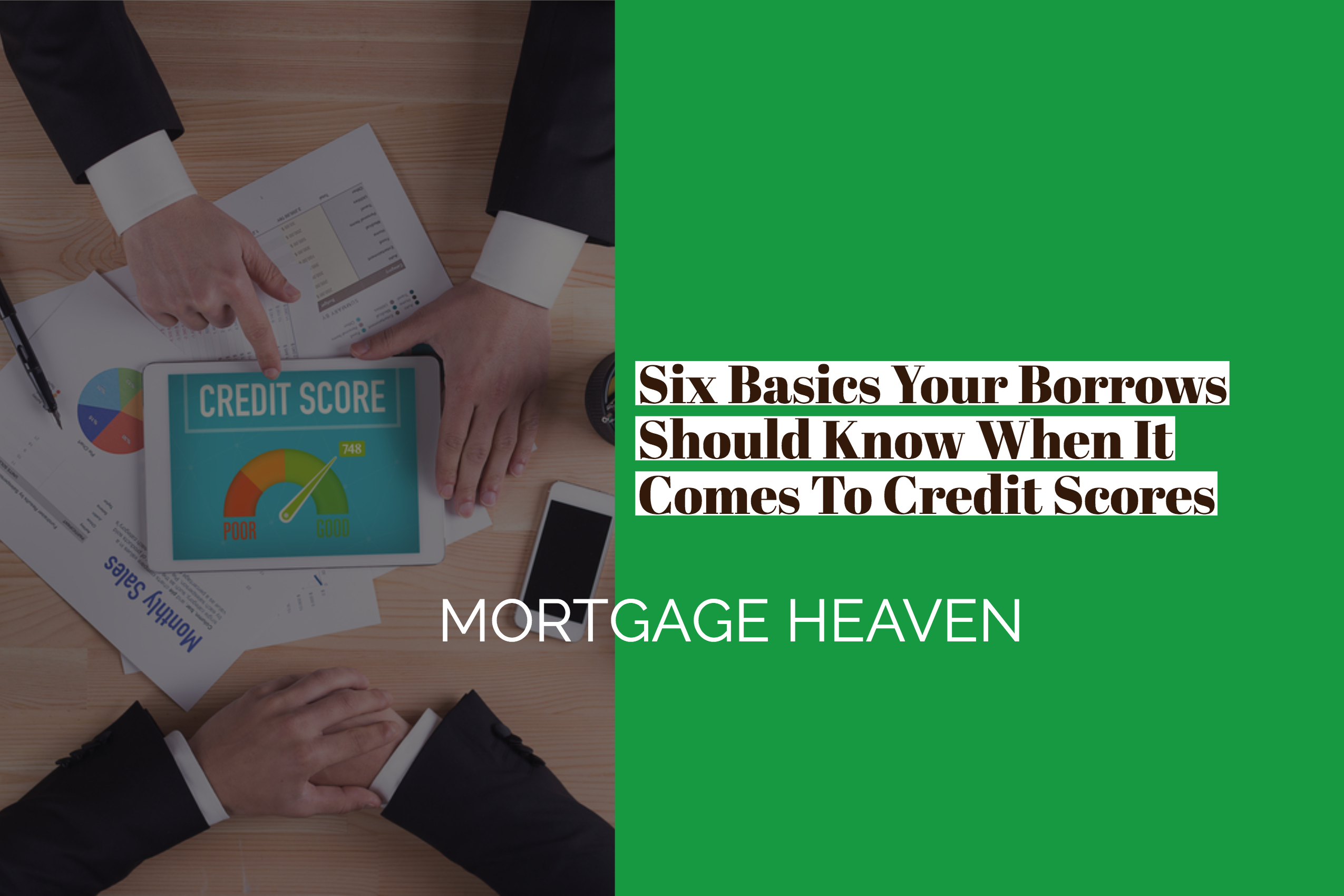 Mortgage heaven best mortgage company in los angeles first for Buying a house in los angeles