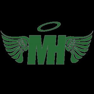 MortgageHeaven-Logo-Home-Loans-Mortgage-Broker-Mortgage-Lender-Get-Pre-Approved